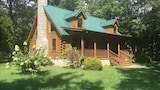 Our Cabin - Scottsville Hotels