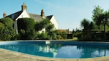 Bolt Hole Earnley - Chichester Hotels