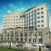 Fairfield by Marriott Jodhpur