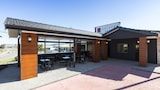 Gallery Hotel - Bibra Lake Hotels