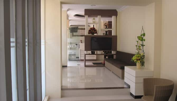Lily Guest House Malang 2020 Updated Prices Expedia