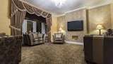 Lemonfield Hotel - Sunderland Hotels