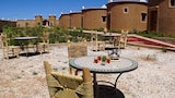 Skoura Lodge - Ouarzazate Hotels