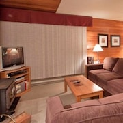 2Br Vacation Suite in Whistler