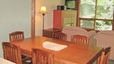 Vacation Condo in Whistler Canada - Whistler Hotels
