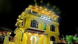Golden Guest Hotel - Hsipaw Hotels