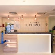 Il Primo Apartments