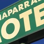 Chaparral Motel