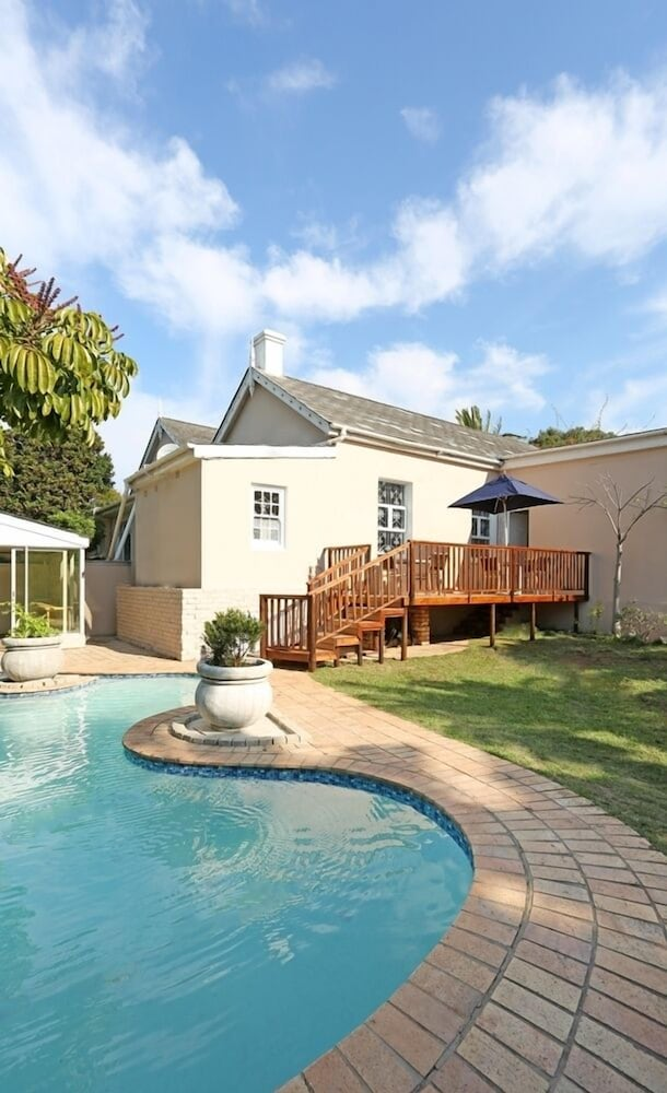 Newington Place In Eastern Cape Hotel Rates Reviews On Orbitz