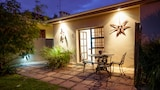 Avocet Guest House - Port Elizabeth Hotels