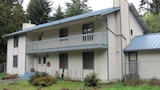 Lord Carlton Country Manor House - Port Angeles Hotels