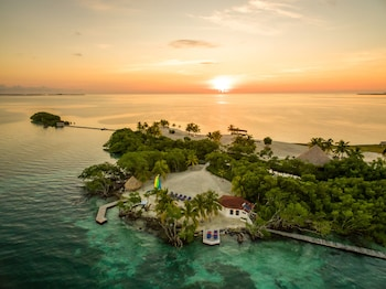 Royal Belize, a Muy'Ono Resort