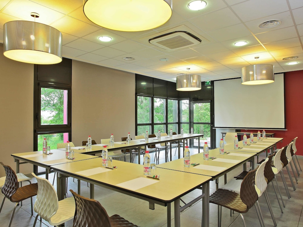 Meeting Facility, ibis Styles Castres