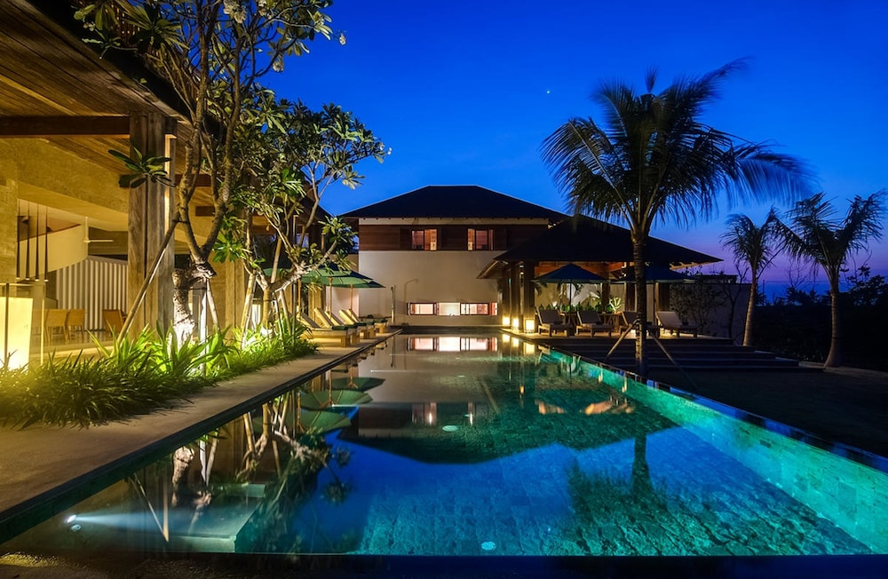 ambalama villa in kuta utara hotel rates reviews on orbitz