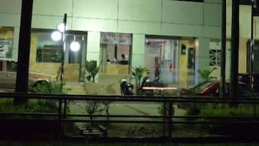 Winsons Business Inn