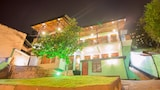 Owinwil Boutique Hotel - Kandy Hotels