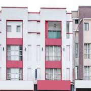 OYO Rooms Sri Petaling