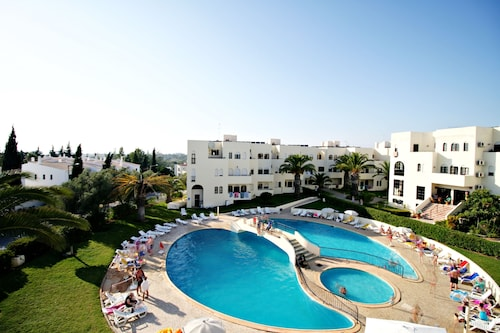 Villas2Go2 Alvor Apartments