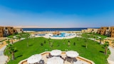 Byoum Lakeside Hotel - Tunis Village Hotels
