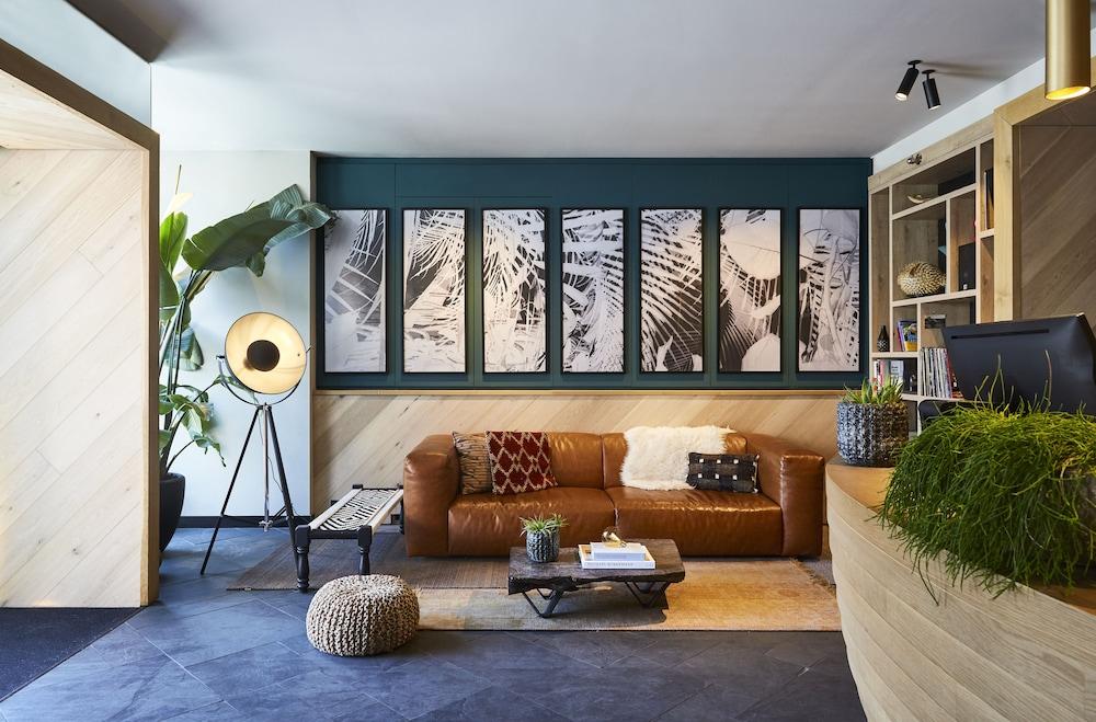 Hotel indigo antwerp city centre antwerpen: hotelbewertungen 2018