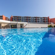 Algarve Race Resort Apartments