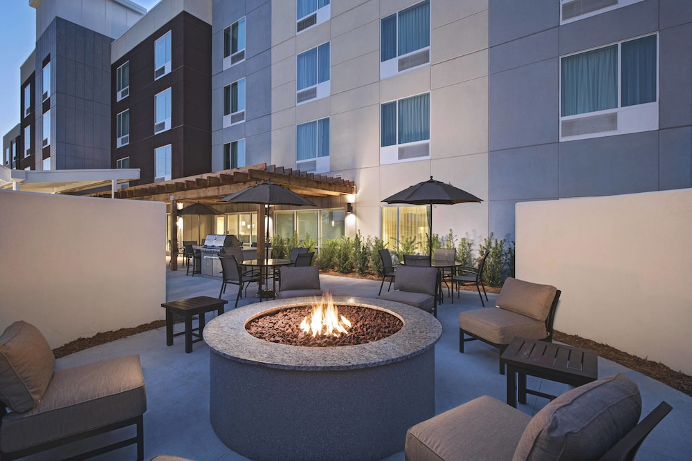 Featured Image, TownePlace Suites by Marriott Lakeland