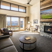 Inn at Gamble Sands