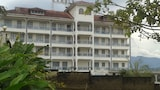 Kangle Plaza Hotel - Bamenda Hotels