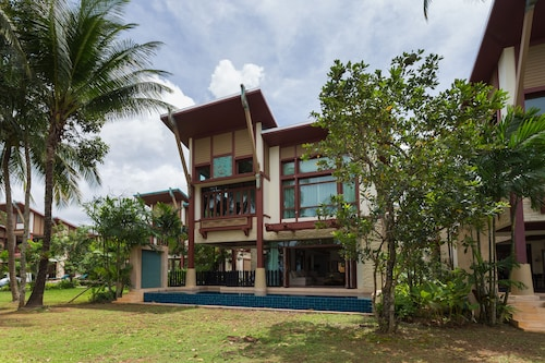 Amatapura Beach Villa 10