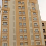 Horizon Hotel Apartments
