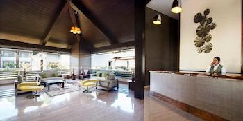 Purple Palms Resort & Spa