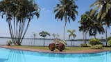 Blue Water Villa - Piliyandala Hotels