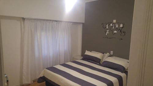 Dodo suites mar del plata hotelbewertungen expedia