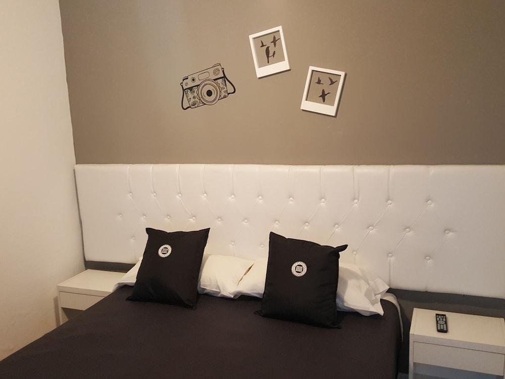 Dodo suites deals reviews mar del plata arg wotif