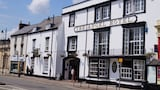 The Angel Hotel - Coleford Hotels