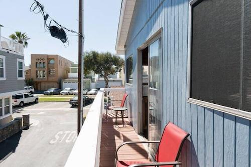 Bungalow Suite Steps To Beach Deals Reviews