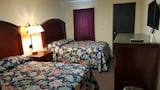 Pleasant Hill Motel - Middletown Hotels