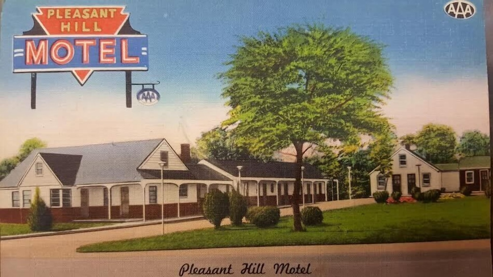 meet pleasant hall singles Looking for pleasant hall homes for sale we have comprehensive homes for sale in pennsylvania at re/max.