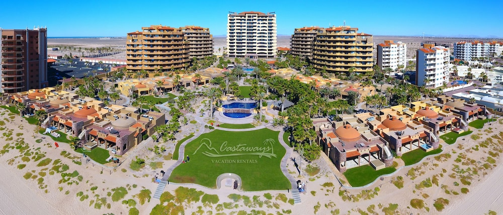 Bella Sirena Rocky Point By Castaways 2019 Room Prices Deals Reviews Expedia