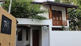 Camellia Holiday Homes - Boralesgamuwa Hotels