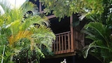 Ntsuty Lodge - Ponta d'Ouro Hotels