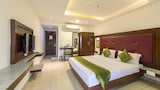 Treebo South Avenue - Pondicherry Hotels
