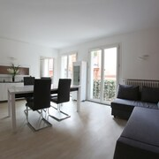 Apartments Riverside Toulouse, the ART of hosting