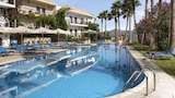 Almyrida Resort - Apokoronas Hotels