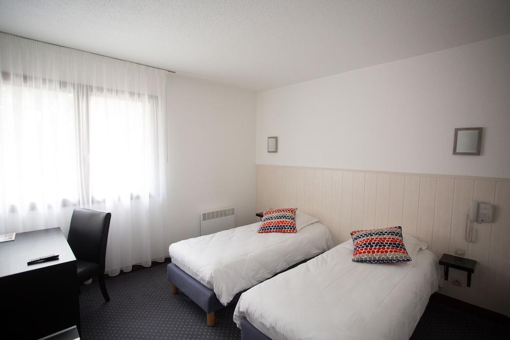 Hotel Les Jardins De L 39 Oc An In Landes Hotel Rates
