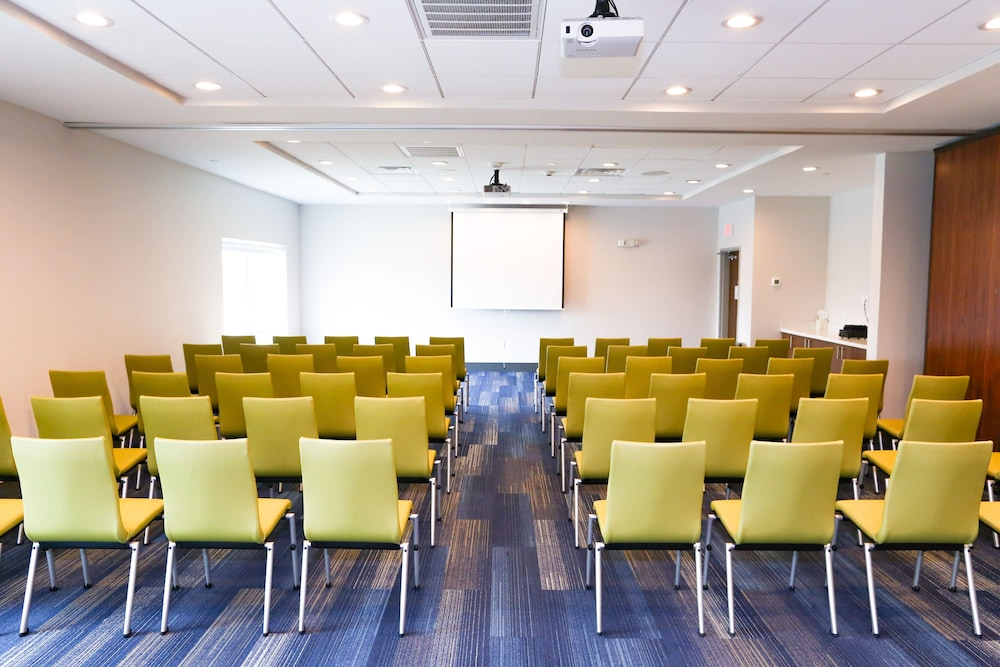 Meeting Facility, Holiday Inn Express & Suites Houston IAH - Beltway 8