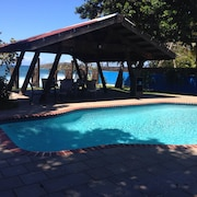 Vacation Rentals at Salitre