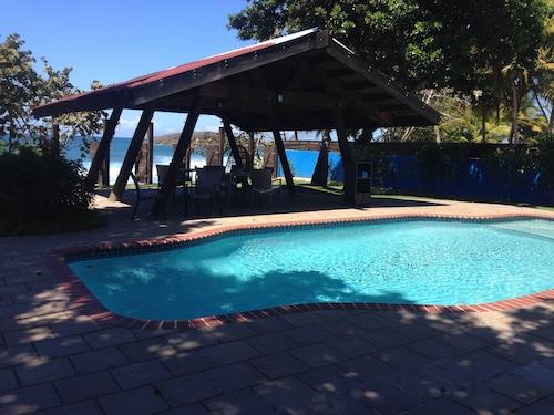 Vacation Rentals at Salitre (PRI 16640235) photo