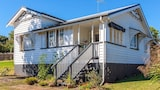 Curlew Cottage - Yungaburra Hotels