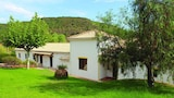 Vale Fuzeiros Nature Guest House - Silves Hotels